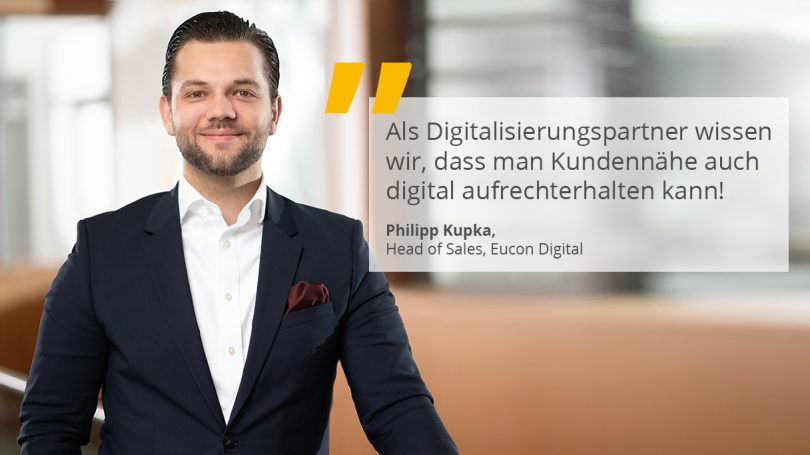 Zitat Philipp Kupka
