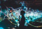 Digitalisierung im Schadenmanagement